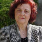 Mariangelasacchi Consigliere