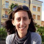 Tatiana De Nisco Assessore