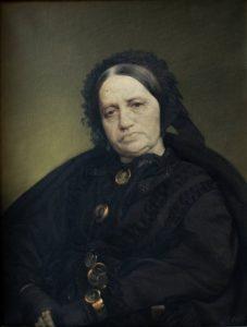 Adelaide Cairoli 1