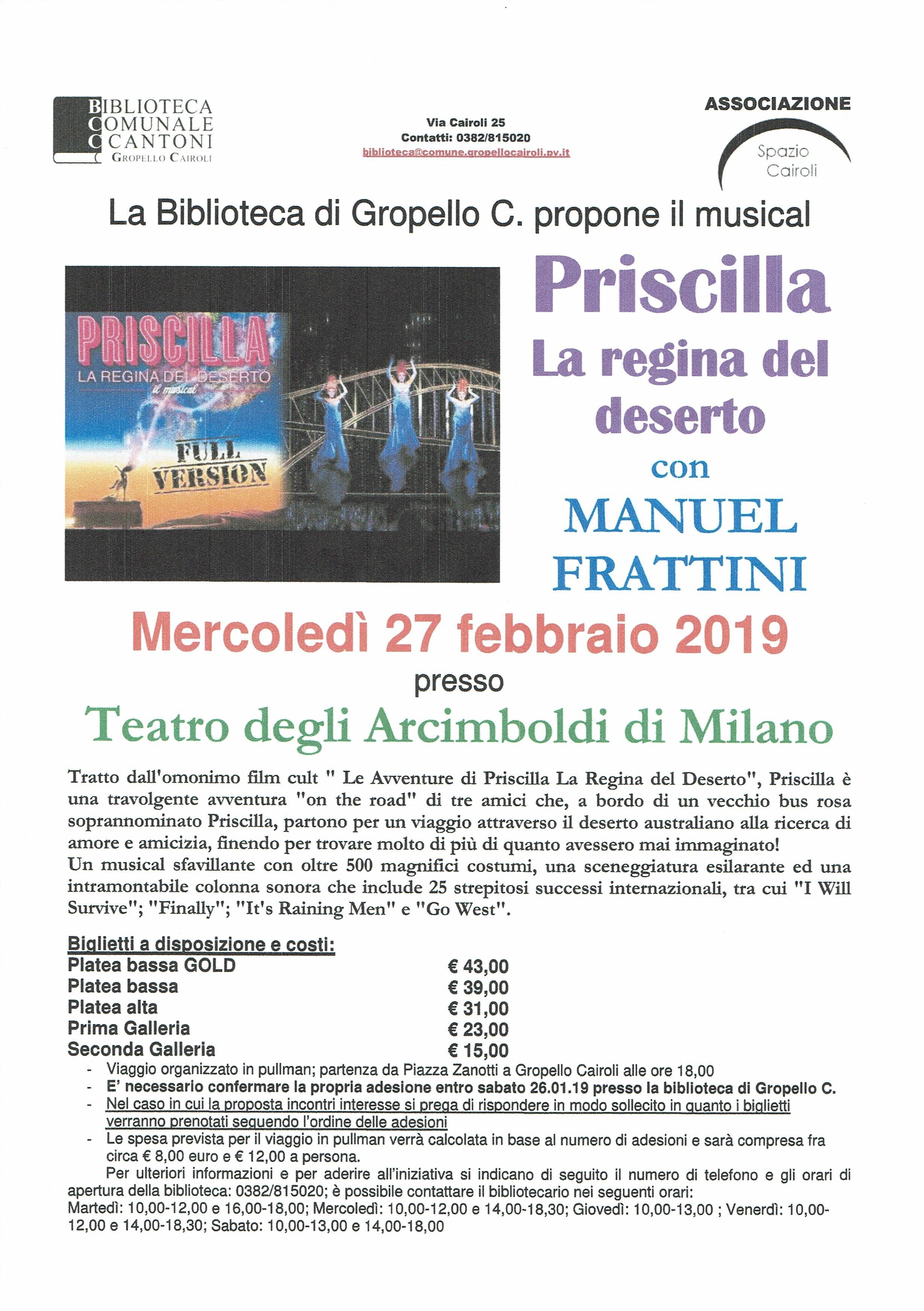 Musical Priscilla Volantino Jpg
