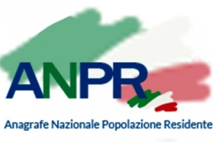 """Utilizzo di ANPR """"dal proprio domicilio"""": visure e autocertificazioni"""