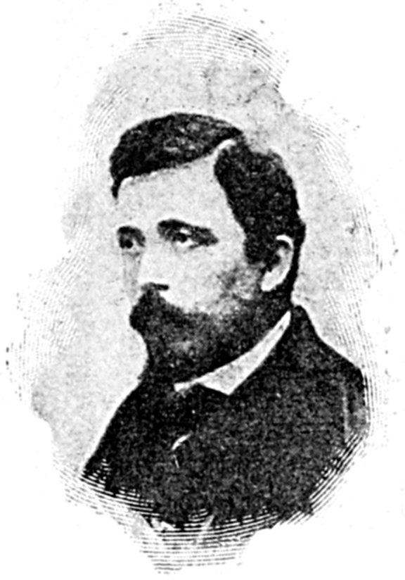Benedetto Cairoli Storia Dei Mille P072