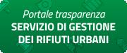 Trasparenza Banner Verde 180x75