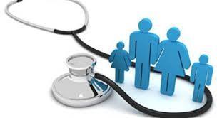 Criticità situazioni Medici Medicina Generale