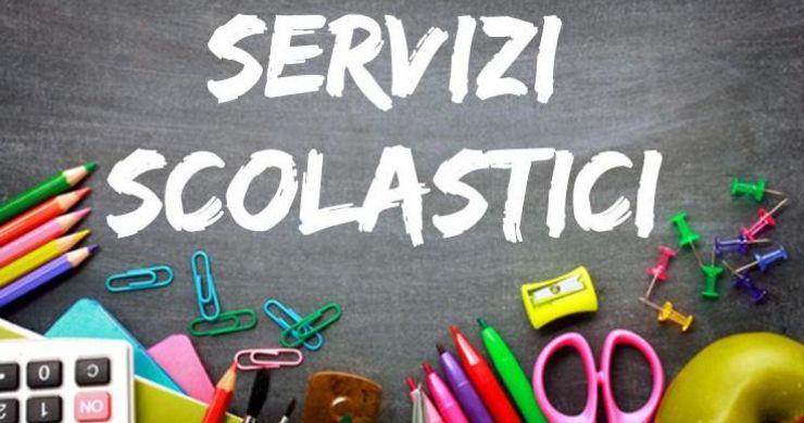 Servizi Scolastici Somma Lombardo
