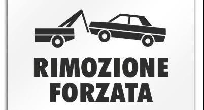 ORDINANZA N. 57 DEL 2021